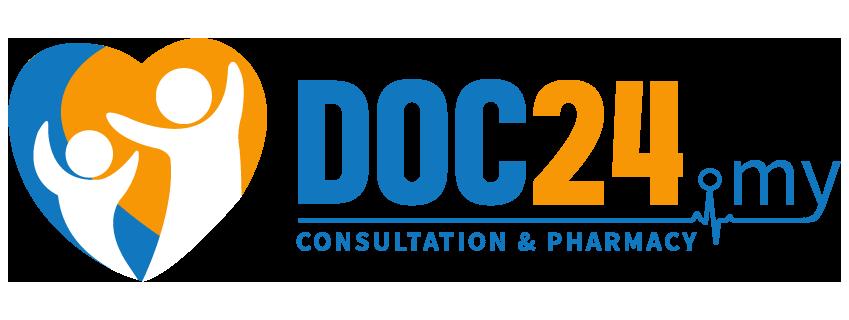 Doc 24H